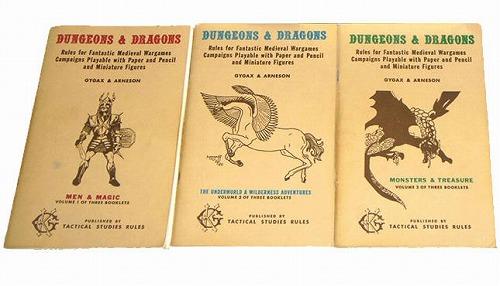 Original-Dungeons-Dragons-645x370.jpg