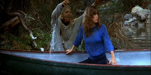 Friday-the-13th-Part-3-jason-voorhees-26606127-576-384.jpg