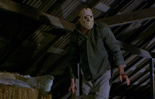 friday-the-13th-part-3-jason.jpg