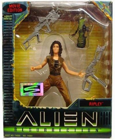 alien-resurrection---hasbro---ripley-p-image-250958-grande.jpg