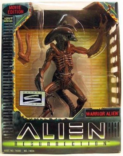 alien-resurrection---hasbro---warrior-alien-p-image-232691-grande.jpg