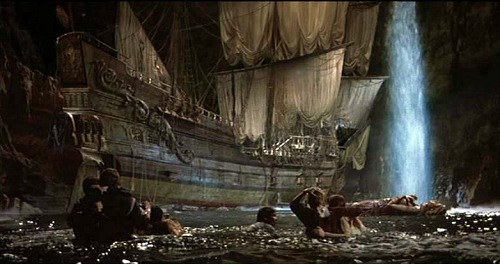 goonies-pirate-ship1.jpg