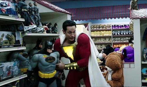 Shazam-cast-villain-Shazam-Batman-cameo-movie-trailer-1767352.jpg