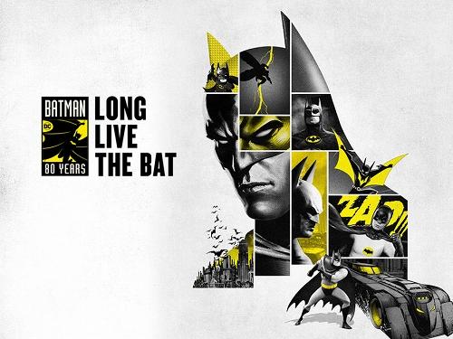 Batman80_Hub_BlogRoll_B_5ca784f13ebc25_11241872.jpg