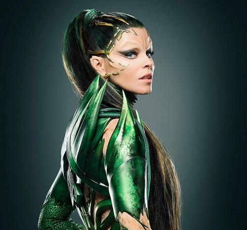 Power_Rangers-Rita_Repulsa-Elizabeth_Banks-001.jpg
