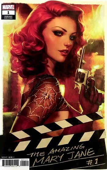 Amazing Mary Jane #1 .jpg
