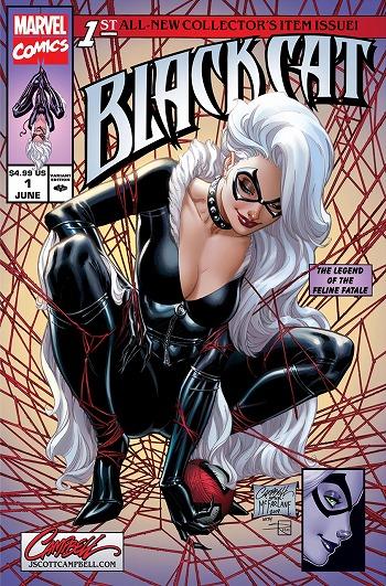 Black Cat #1 .jpg