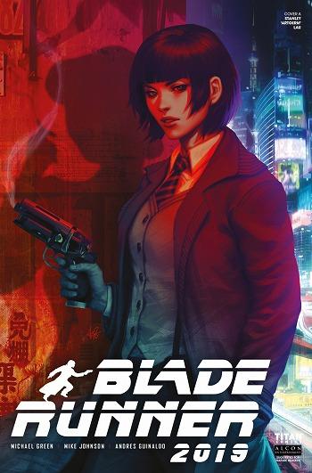 Blade Runner 2019 #1 .jpg