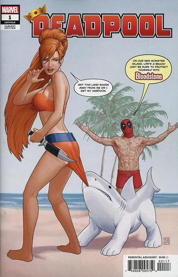 Deadpool #1 -1.jpg