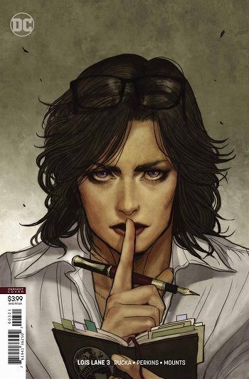Lois Lane #3 -w300.jpg