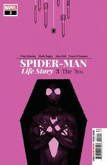 Spider-Man Life Story 3.jpg