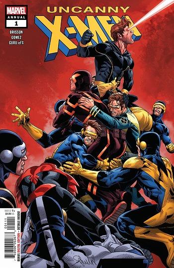 Uncanny X-Men Annual #1 .jpg
