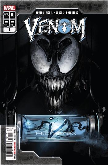 Venom 2099 #1 .jpg