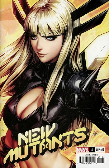 New Mutants #1 .jpg