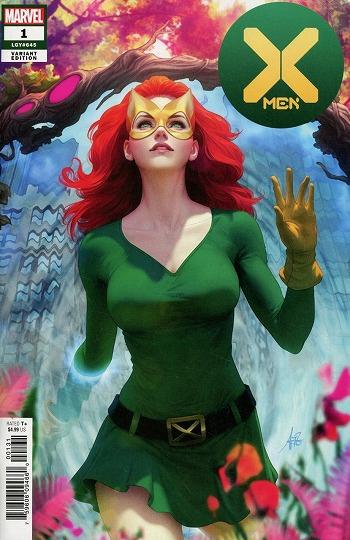 X-Men #1 .jpg
