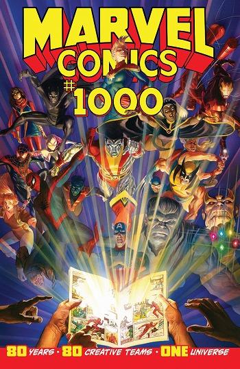 marvel comics #1000.jpg