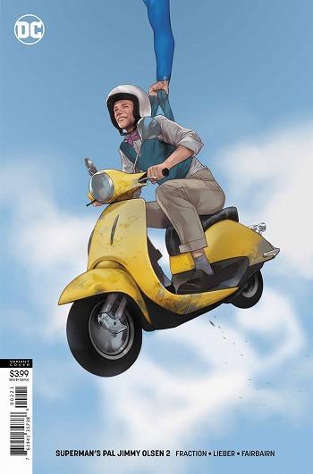 Supermans Pal Jimmy Olsen #2 .jpg