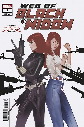 Web of Black Widow#2.jpg
