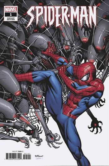 spider-man-1-mcguinness-1-100-1.jpg