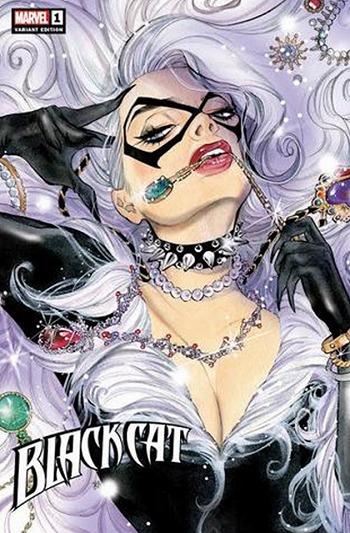 7145021-black-cat-1-marvel-comics-sanctum-sanctorum-comics-peach-momoko-trade-dress-variant-cover.jpg