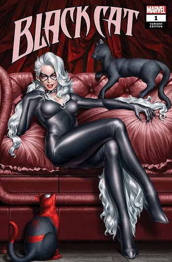 7145025-black-cat-1-marvel-comics-mega-gaming-and-comics-junggeun-yoon-variant-cover.jpg