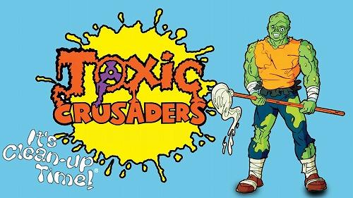 Toxic-Crusaders-w300.jpg