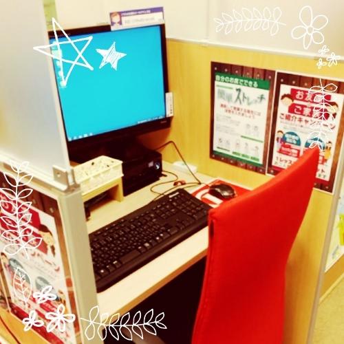川崎パソコン教室風景