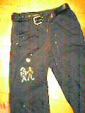 20060527_182311.jpg
