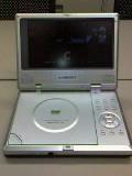 20061222_287091.jpg