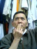 20070411_335178.jpg