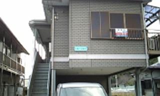 081027_161310_ed.jpg