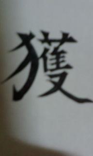 20100112201035.jpg