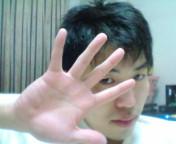 20100207020015.jpg