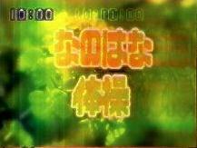 nanohana4.jpg
