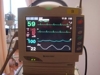 『医療法人社団浅ノ川 金沢脳神経外科病院』は、佐藤秀次病院長を始めとした医師・看護・職員らが一丸となって、目標達成に取り組んでいる。今後も患者本位の経営を進め、ある意味に於いて、従来の病院像を打ち破り、より良い医療機関として地域医療を支えて欲しい。
