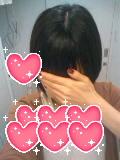 110409_0000~010001.jpg