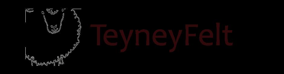 TeyneyFelt_blog8.png