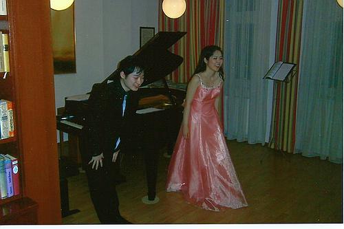 Sachiko KUROKAWA