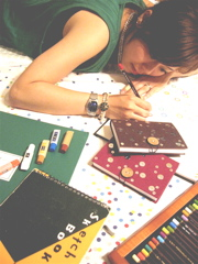 drawing pic