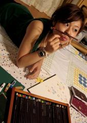 drawing pic 1