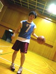 okie basketball