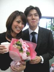 J & Y engagement 4