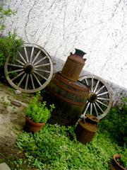 lavender park 5