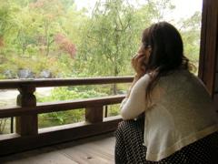 kyoto 21