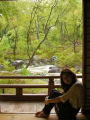 kyoto 23