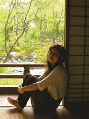 kyoto 24