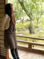 kyoto 26