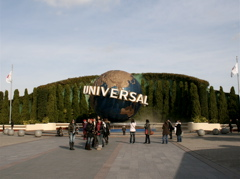 universalstudios1