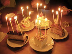23rd birthday7