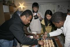 takoyaki party1
